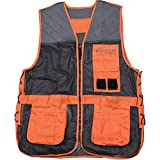 Champion Shooting Gear Trap Vest – Extra Large / XX Large Review