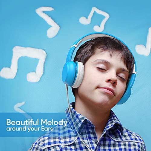Buy earphones for toddlers