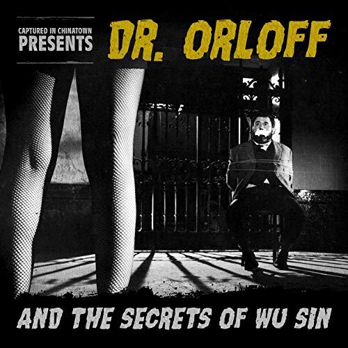 secrets of an alternative doctor - 4