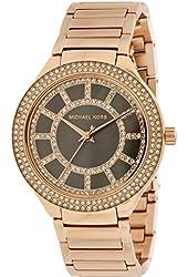 Michael Kors Women's Kerry Quartz Watch MK3397