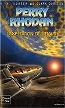 Perry Rhodan, tome 224 : L'Expédition du Gevari par Scheer