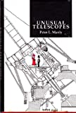 Unusual Telescopes, Peter L. Manly, 0521382009