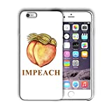 Politics design for Iphone 7 (4.7in) Hard Case Cover (anti5)