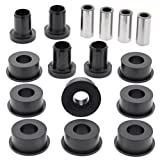 Rear Control A-Arm Bushings Kit 50-1065 Arctic Cat 400 4x4 Automatic 2003