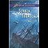 Sunken Treasure (Stepping Stones Island)