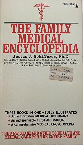 Family Medical Encyclopedia Pdf
