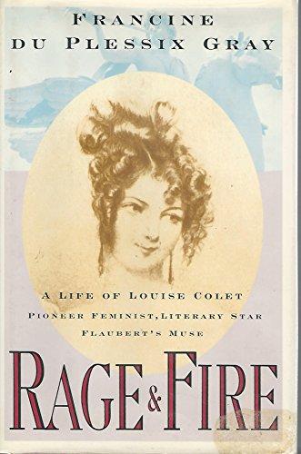 Star Girl Book Pdf