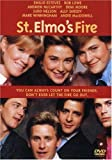 St. Elmo's Fire DVD