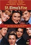 St. Elmo's Fire (Bilingual)