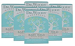 Image of the product Dr Woods Natural that is listed on the catalogue brand of Dr. Woods.