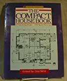 The Compact House Book