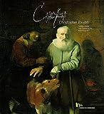 img - for Christopher Paudiss: Der Bayerische Rembrandt? (Ausstellungskataloge: Diozesanmuseum Fur Christliche Kunst Des Erzbistums Munchen Und Freising) (German Edition) book / textbook / text book
