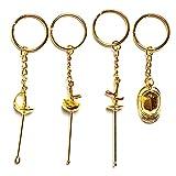 LEONARK Customized Gift for Fencer - Present for