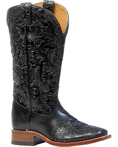 American Boots - cowboy boots BO-4311-65-C (normal walking) - Women - Black cheap outlet eT71KXdv