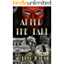 After the Fall (Raud Grima Book 2)