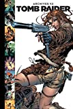 img - for Tomb Raider Archives Volume 3 book / textbook / text book