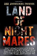 Land of Nightmares Paperback