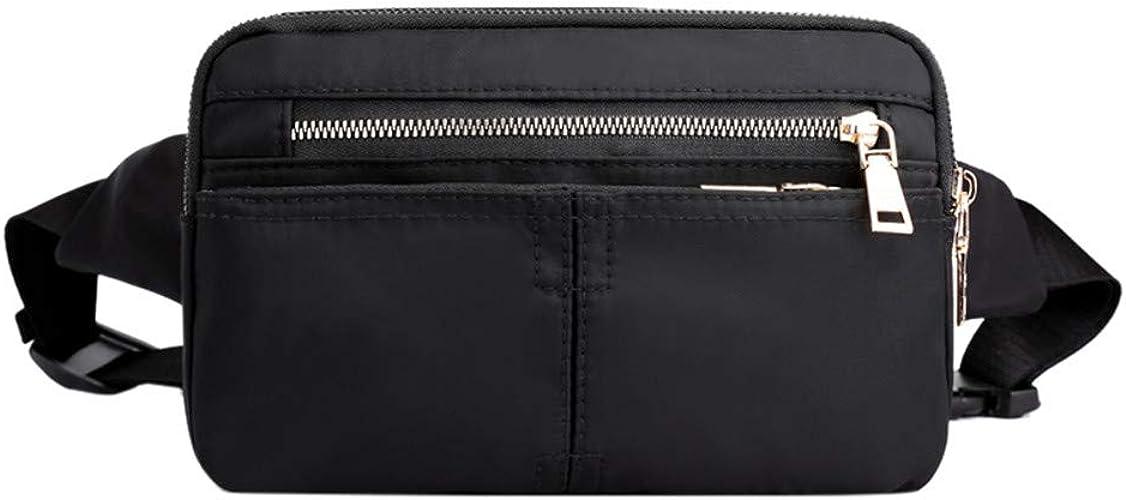 DAN TDM Waterproof Leather Folded Messenger Nylon Bag Travel Tote Hopping Folding School Handbags