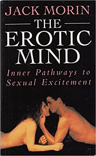morin by erotic The mind jack