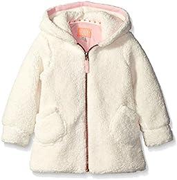 Girls Jackets and Coats   Amazon.com