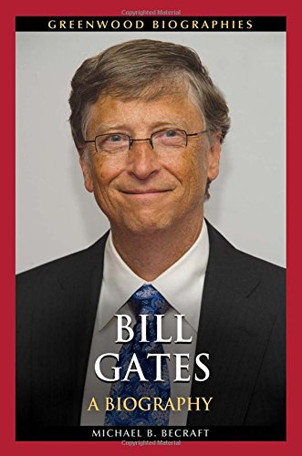 bill gates essay internet Life of bill gates essay examples 6 total results a paper on the life of bill gates 2,538 words 6 pages account of the life and works of bill gates 822 words.