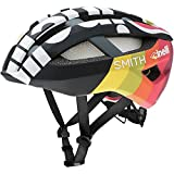 Smith Network MIPS Helmet Matte Cinelli, L Review