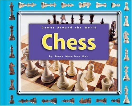 Chess (Games Around the World)