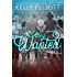 All They Wanted (Wanted series Book 7)