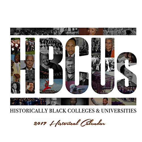 Search : HBCU's Historically Black College & Universities