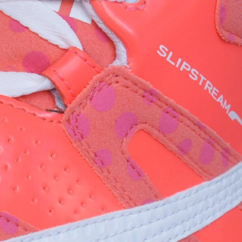 Sneakers Puma Slipstream Peach Fluo Future Orange Lite Ut4rq1Uaw