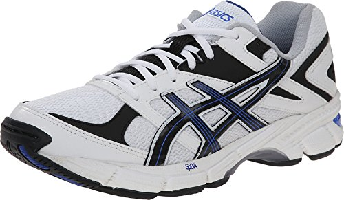 asics-mens-gel-190-tr-training-shoe-white-navy-royal-12-m-us