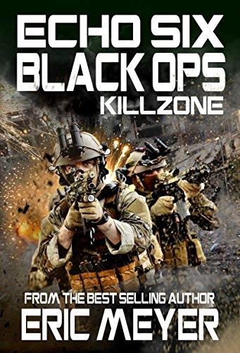 Echo-Six-Black-Ops-Killzone
