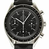 Omega Speedmaster swiss-automatic mens Watch 175.0032.1 (Certified Pre-owned)