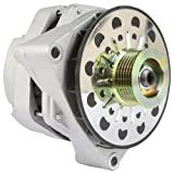 alternator 96 gmc - DB Electrical ADR0201 Alternator for Chevrolet GMC Trucks and Vans with 4.3L, 5.0L, 5.7L, 6.5L Diesel, 6.6L Diesel, 7.4L Engines 96 97 98 99 00 8203-5 321-1095 321-1134 321-1429 334-2452