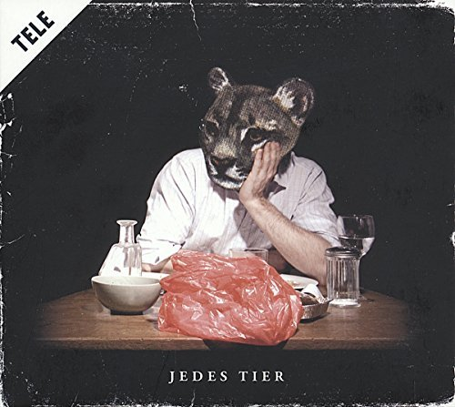 Jedes Tier by Tele