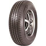 Travelstar HT701 All-Season Radial Tire - 235/70R16 106H