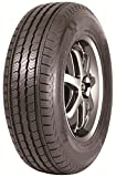 Travelstar HT701 All-Season Radial Tire - 255/70R16 111T