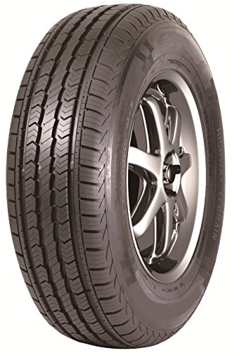 travelstar-ht701-all-season-radial-tire-265-70r16-112h