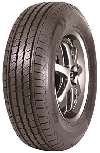 Travelstar Ht701 All Season Radial Tire   235 70R16 106H