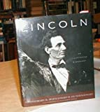 img - for Lincoln: An Illustrated Biography book / textbook / text book
