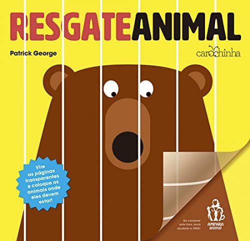 Resgate Animal
