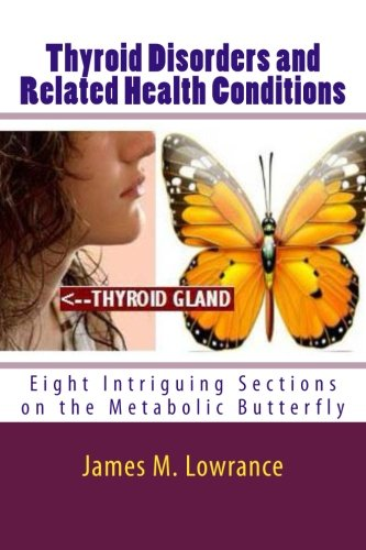 Thyroid Disorders Related Health Conditions