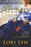 The Archery Contest, Lori Lyn, 1625280033