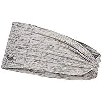 Buff Coolnet UV taps toelopende hoofdband - SS20