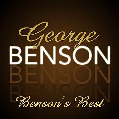 Benson's Best