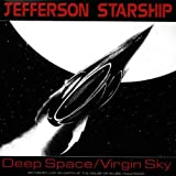 Deep Space / Virgin Sky