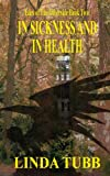In Sickness and in Health, Linda Tubb, 1492377910
