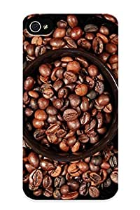 meilinF000Honeyhoney Sanp On Case Cover Protector For iphone 6 plus 5.5 inch (coffe, Coffe And More Coffe ) For Christmas Day's GiftmeilinF000