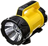 AA Heavy Duty LED T