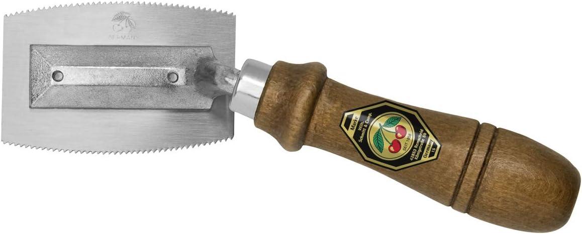 veneer saw
